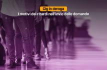 Cassa integrazione Molise, Patrizia Manzo