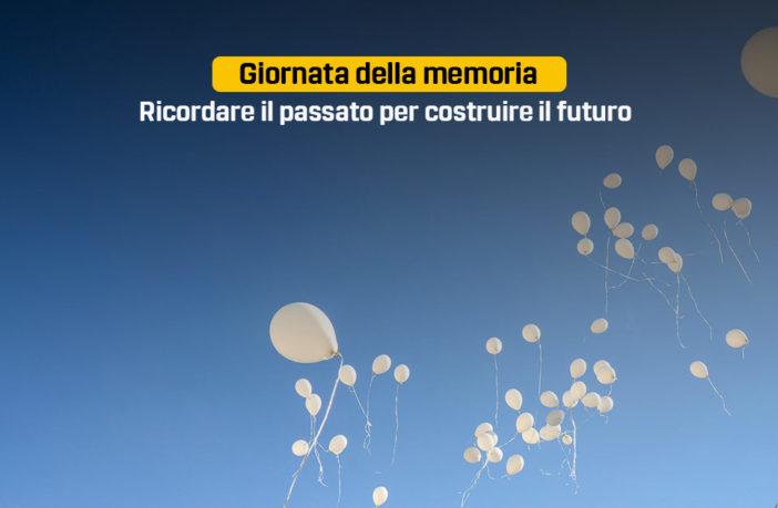 San Giuliano, giornata della memoria 2020