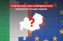 recovery fund molise