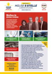 copertina-2021-report-m5s-molise-gen-feb