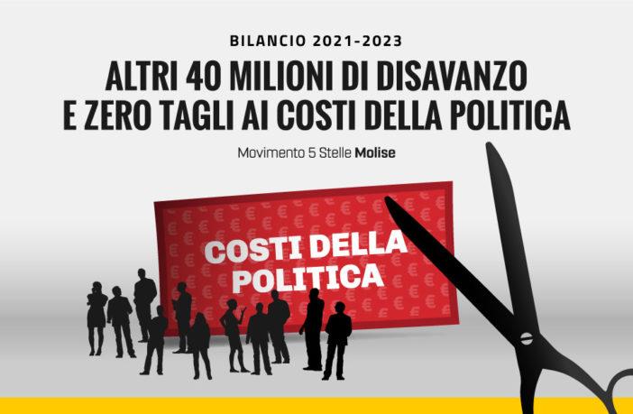 bilancio-2021-disavanzo-40-milioni-zero-tagli-stipendi-politici