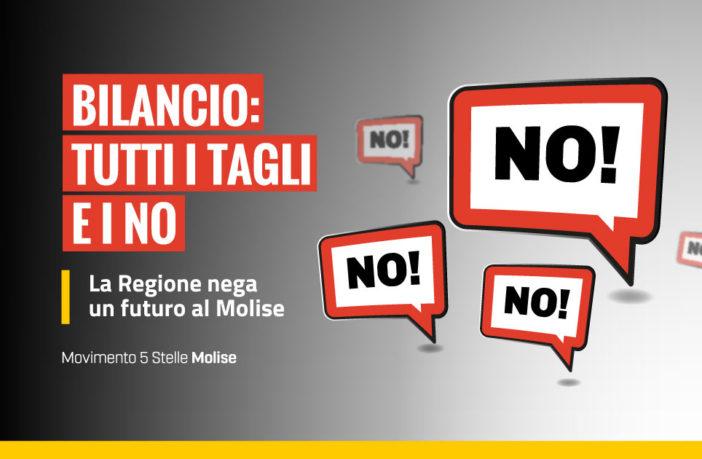bilancio-regione-molise-no-tagli-sport-cultura-studio-turismo
