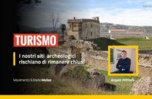 turismo-siti-archeologici-chiusi-primiani-m5s